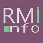 RMI info: Radio Mauritanie Internationale