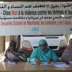 Violences sexuelles en Mauritanie : AMSME fait son bilan
