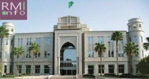 Mauritanie : L'étape d'après ? Nayra CIMPER