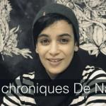 L'imbroglio Politico-économique Mauritanien (partie 3) suite et fin