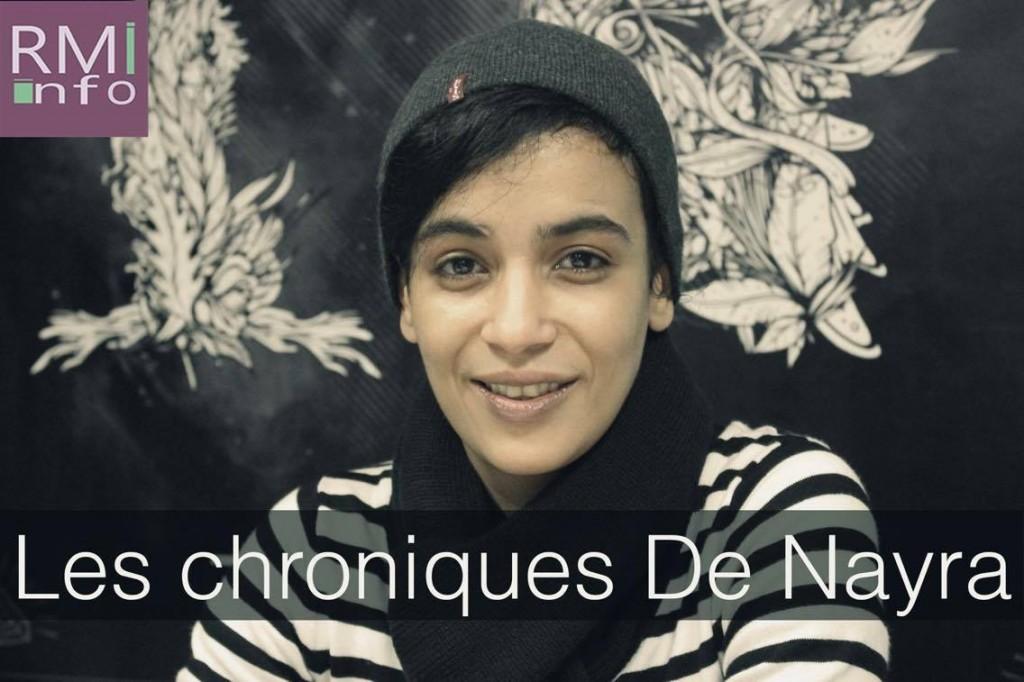 Chroniques-de-Nayra-