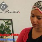 Entretien de RMI avec Sabrina Heartist, Therapeute...