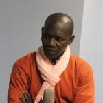 Regards d'Ailleurs reçoit le journaliste  Nguebla Makaila.