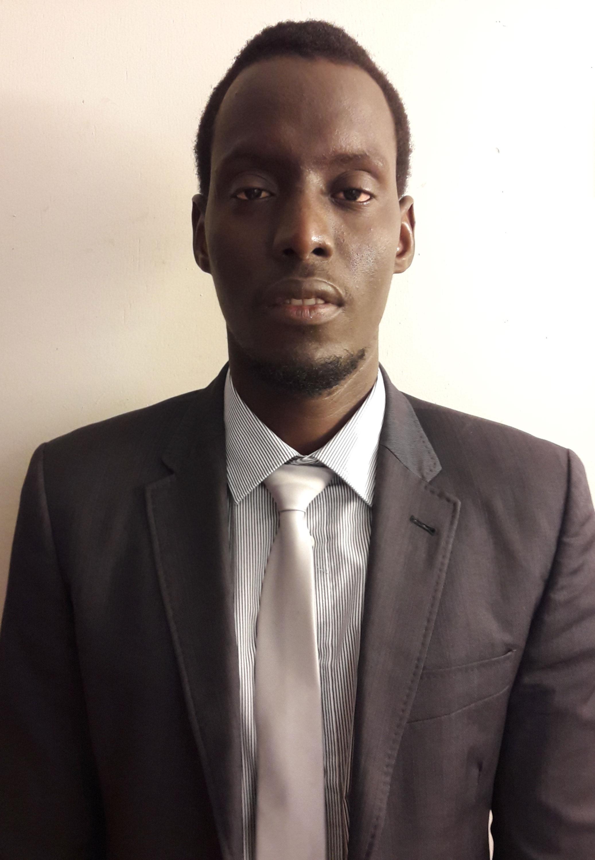 Le soutien des Etats-Unis et de la France pour la sécurité des africains : enjeux du G5 Sahel