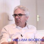 ENTRETIEN de RMI avec WILLIAM BOURDON Avocat fondateur de SHERPA
